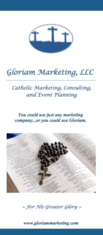 https://gloriammarketing.files.wordpress.com/2017/11/gloriam-brochure-final-final.pdf