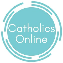 catholicsonline.net